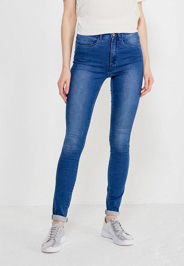 Джинсы Only Only ON380EWZKV53 джинсы only джинсы