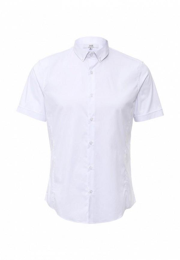 Рубашка oodji oodji OO001EMHTJ92