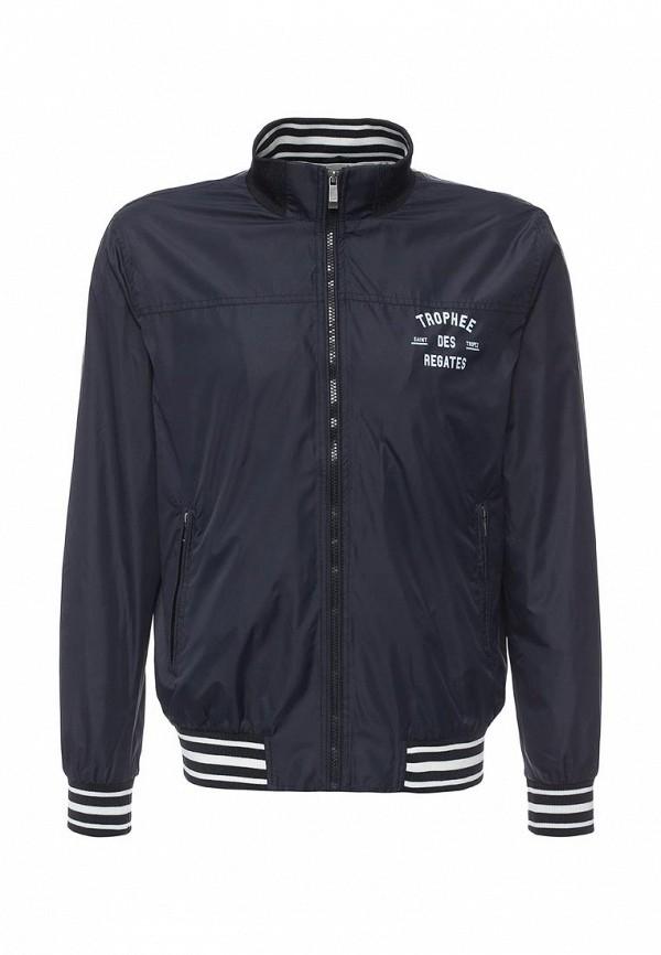 Куртка oodji 2018