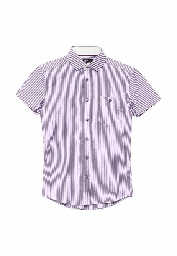 Рубашка oodji oodji OO001EMIT050 oodji oo001ewiod03