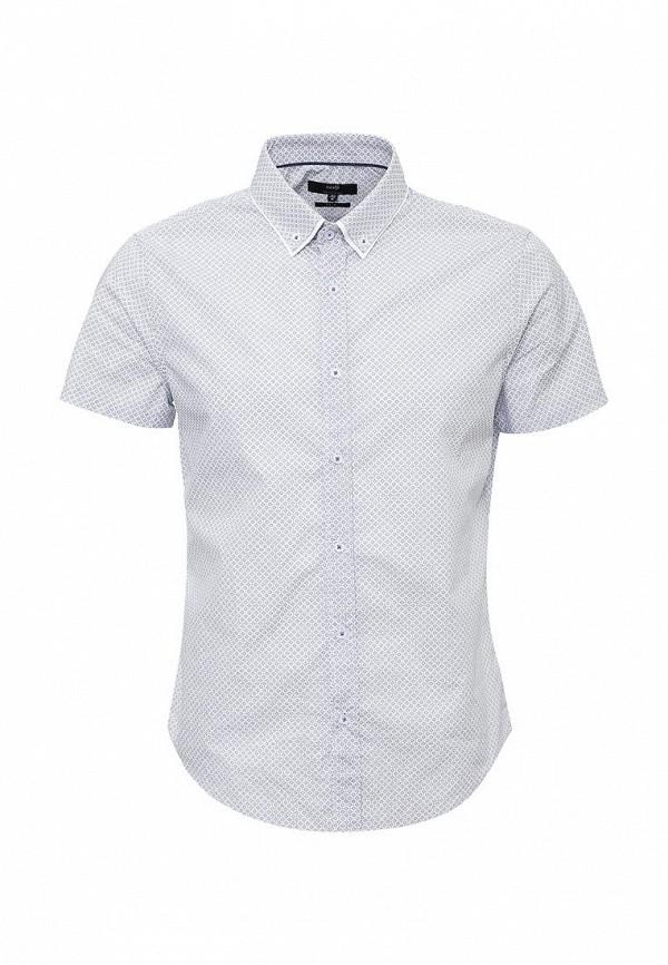 Рубашка oodji oodji OO001EMIWX13