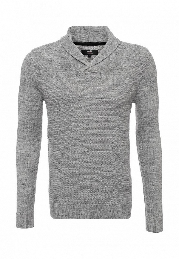 Пуловер oodji oodji OO001EMKSC59 пуловеры oodji пуловер