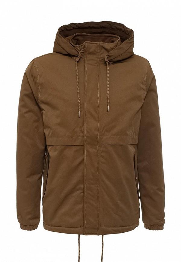 Куртка oodji
