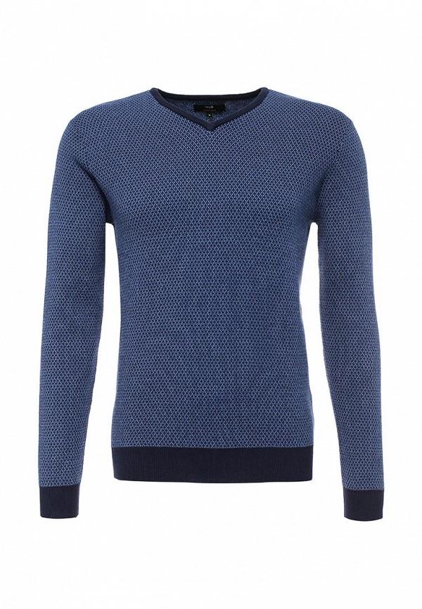 Пуловер oodji oodji OO001EMQLZ28 пуловеры oodji пуловер