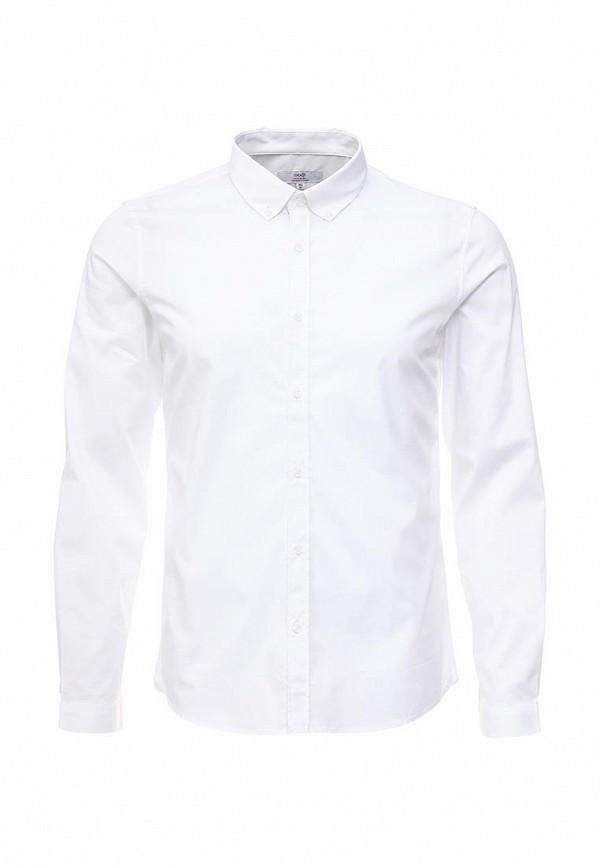 Рубашка oodji oodji OO001EMRPG57 oodji oo001ewiod03