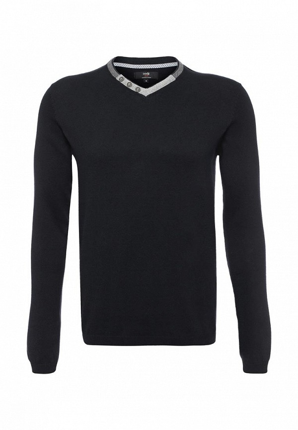 Пуловер oodji oodji OO001EMVPQ51 пуловер oodji oodji oo001ewiht90