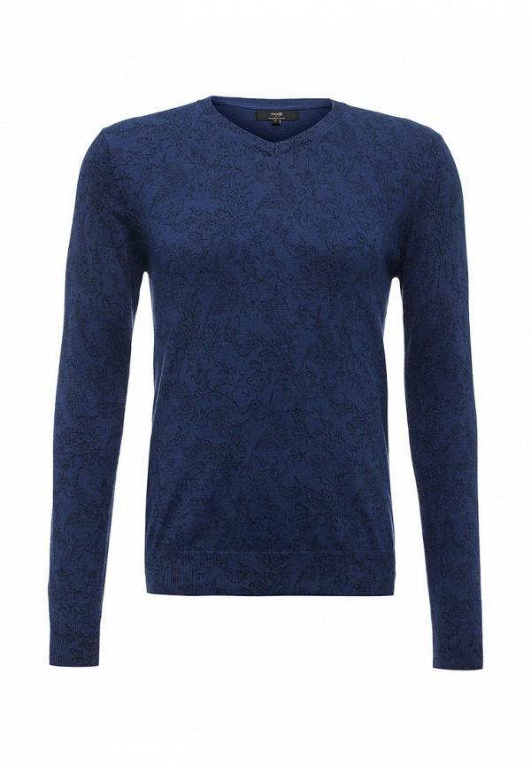Пуловер oodji oodji OO001EMWJH37 пуловеры oodji пуловер
