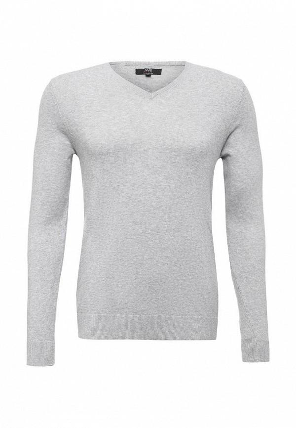 Пуловер oodji oodji OO001EMWNK30 пуловеры oodji пуловер