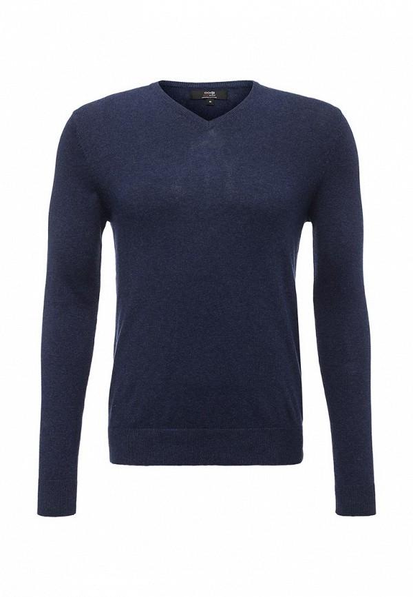 Пуловер oodji oodji OO001EMWNK35 пуловеры oodji пуловер