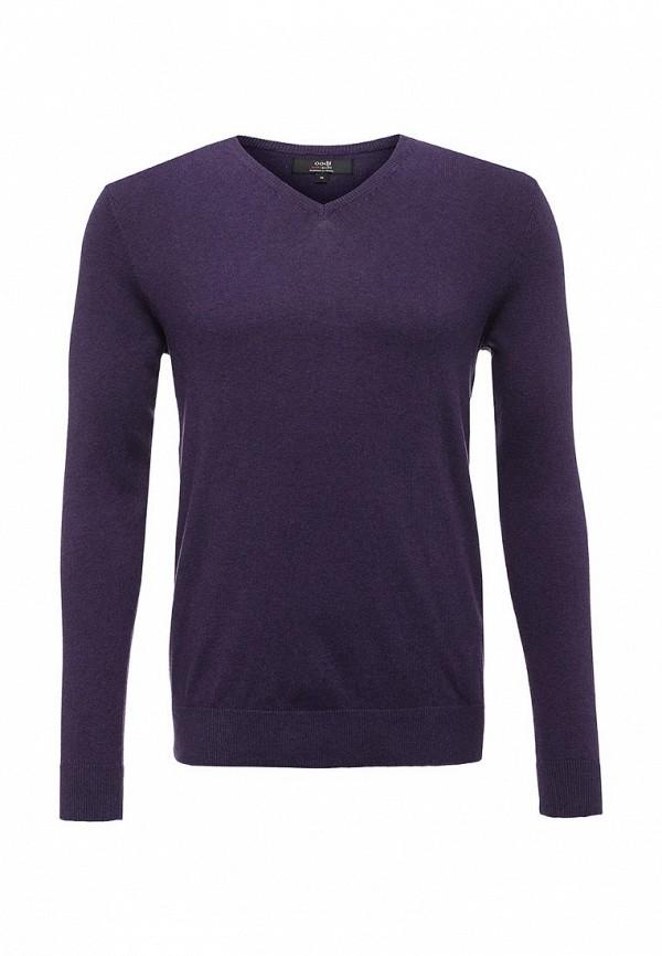 Пуловер oodji oodji OO001EMWNK36 набор для объемного 3д рисования feizerg fsp 001 фиолетовый