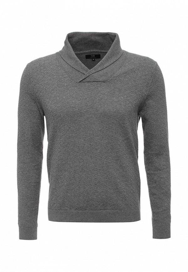 Пуловер oodji oodji OO001EMXZQ33 пуловеры oodji пуловер