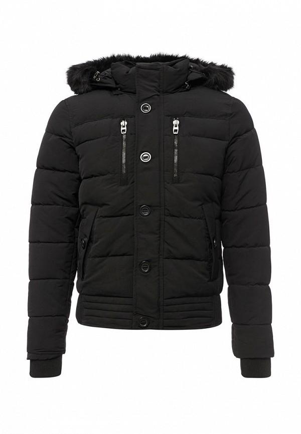 Куртка утепленная oodji oodji OO001EMYLG34 new original authentic balluff sensor bes 516 3007 g e4 c s4 00 2 spot