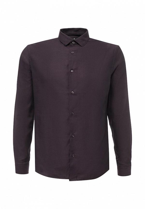 Рубашка oodji oodji OO001EMYLG40 набор для объемного 3д рисования feizerg fsp 001 фиолетовый