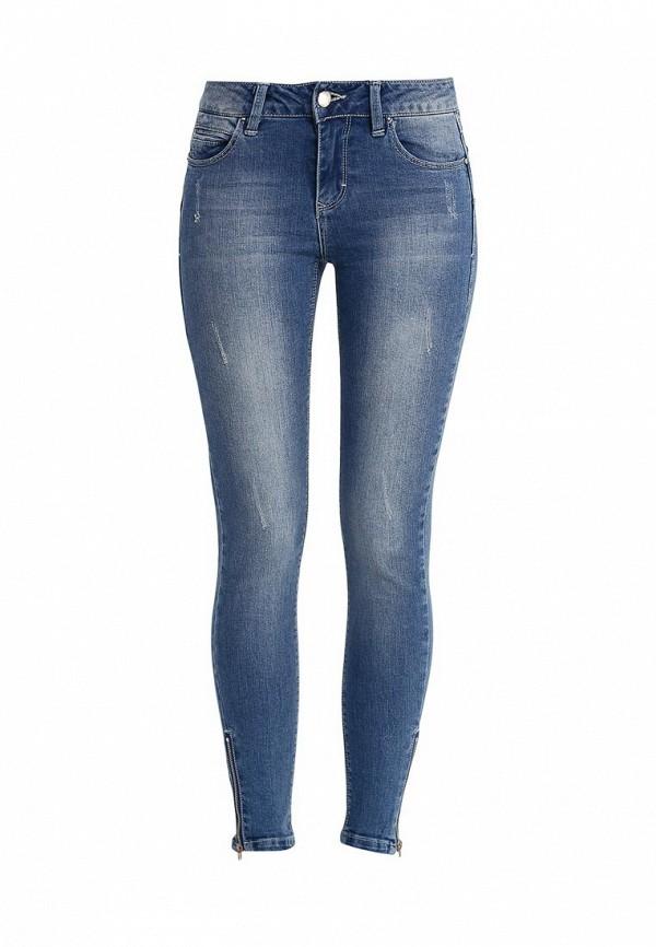 Женские брюки Oodji