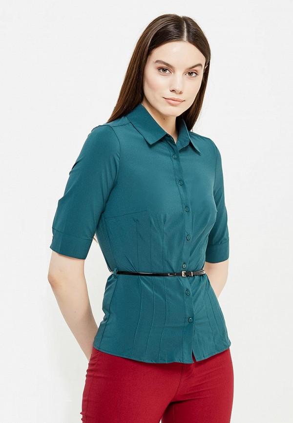 Блуза oodji oodji OO001EWJSS35