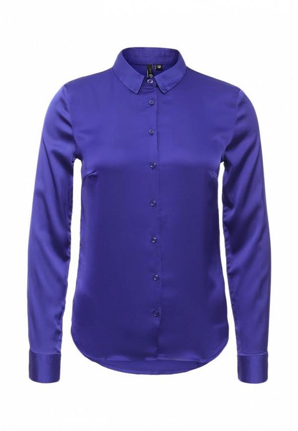 Блуза oodji oodji OO001EWJUK43 набор для объемного 3д рисования feizerg fsp 001 фиолетовый
