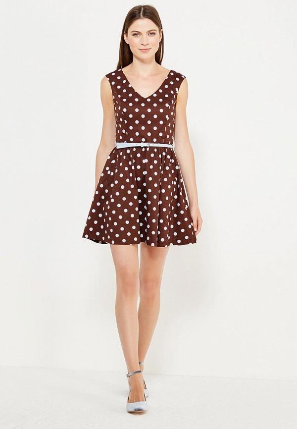 Платье На Ламода Купить