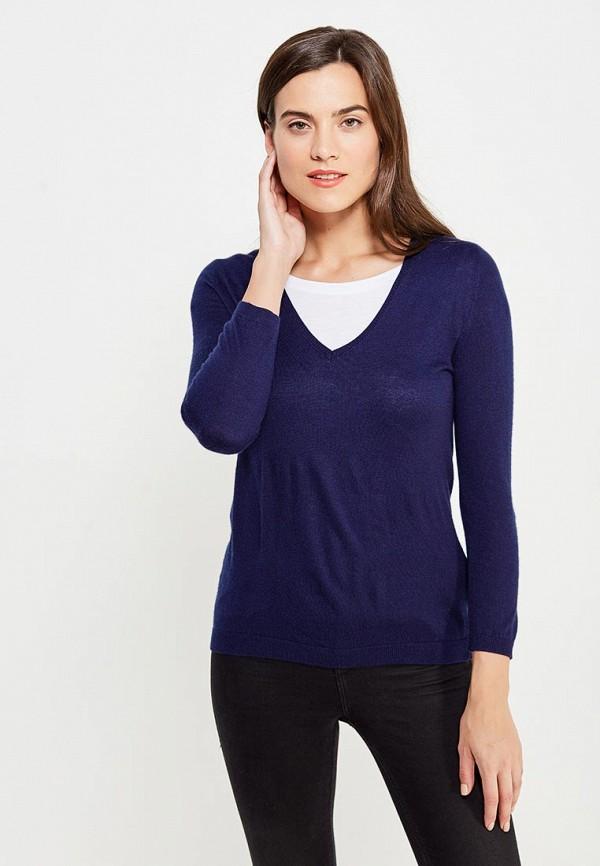 Пуловер oodji oodji OO001EWKMP94 пуловеры oodji пуловер
