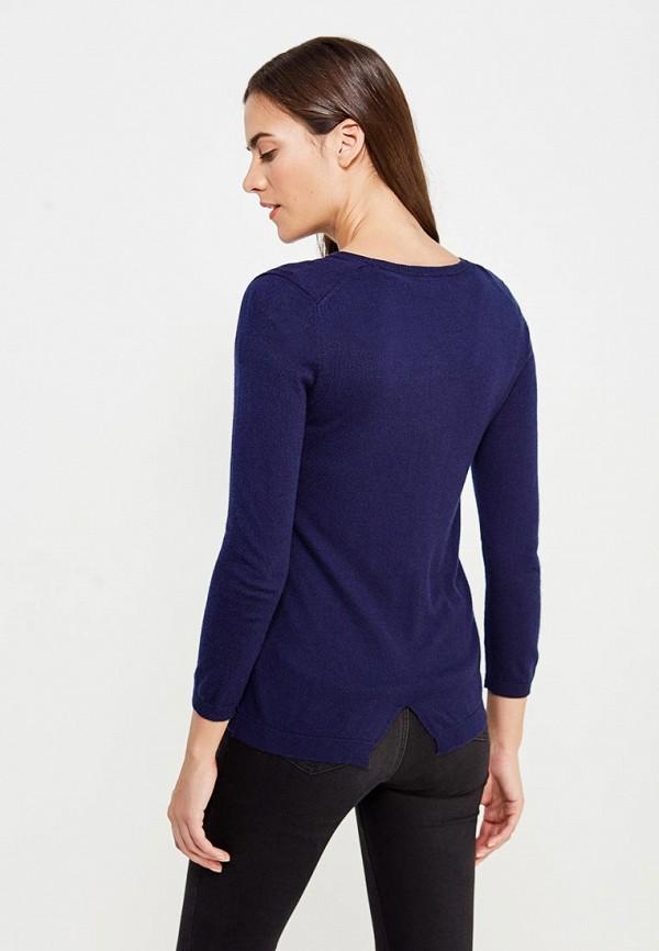 Пуловер 3