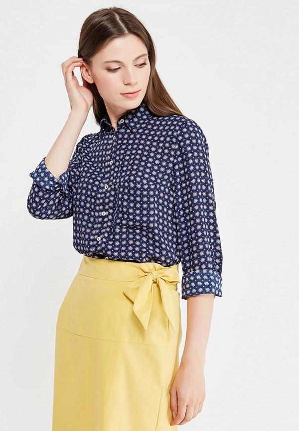 Блуза oodji oodji OO001EWMJN36