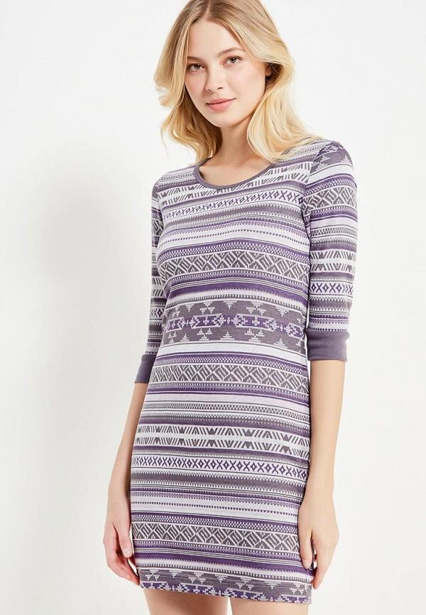 Платье oodji oodji OO001EWMTX36 набор для объемного 3д рисования feizerg fsp 001 фиолетовый