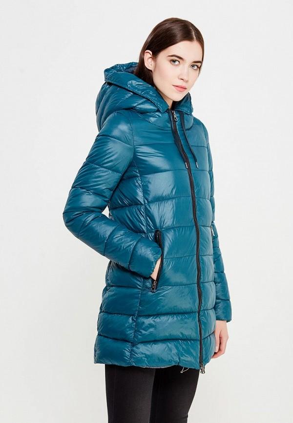 Купить Зимнею Куртку Или Пуховик Недорого