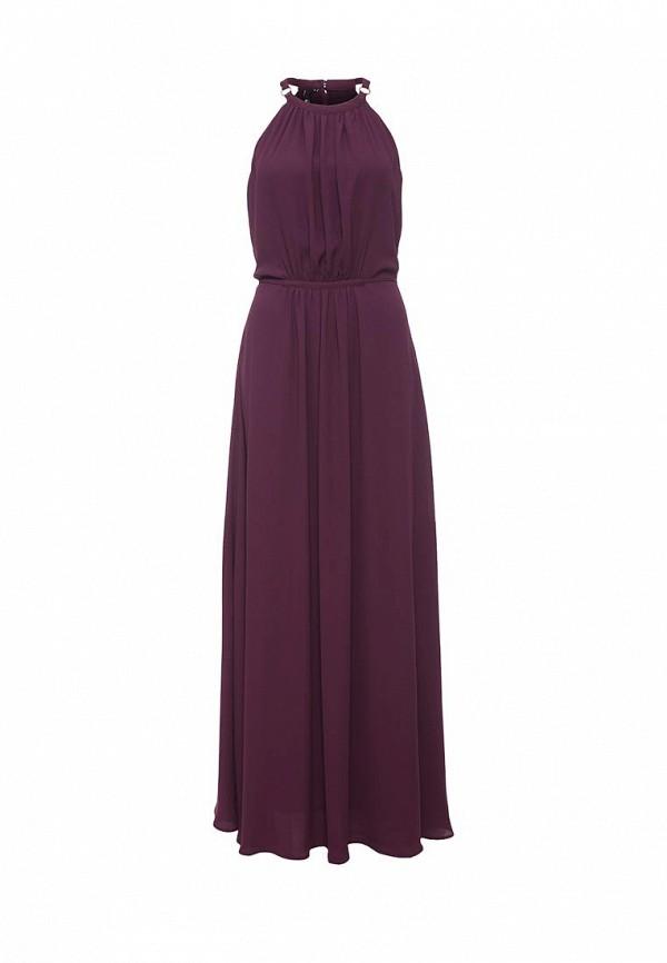Платье oodji oodji OO001EWOQN91 набор для объемного 3д рисования feizerg fsp 001 фиолетовый
