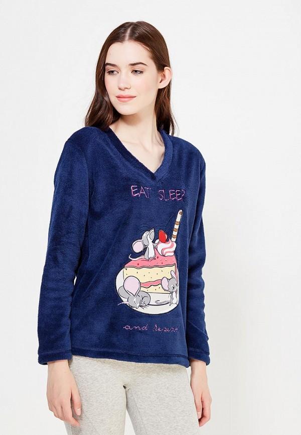 Пуловер oodji oodji OO001EWOVF37 пуловер oodji oodji oo001ewiht90