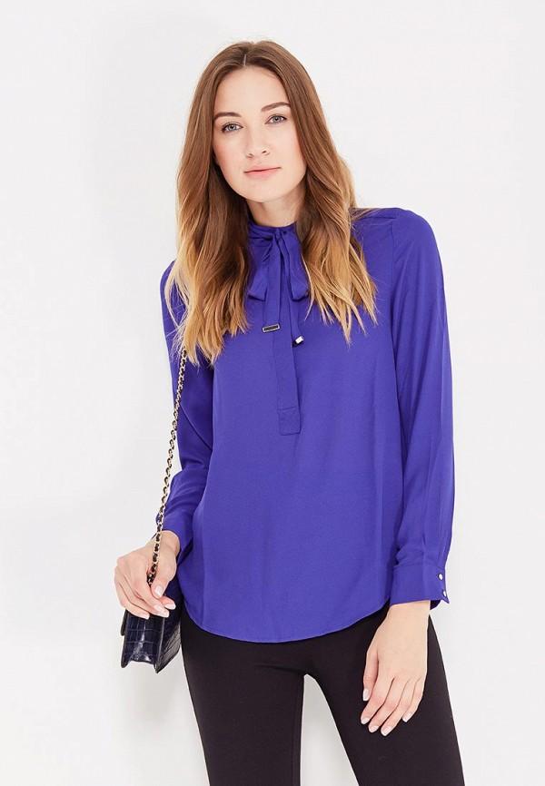 Блуза oodji oodji OO001EWOZY02