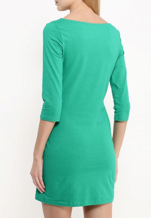 Купить Женская Одежда Платья С Доставкой