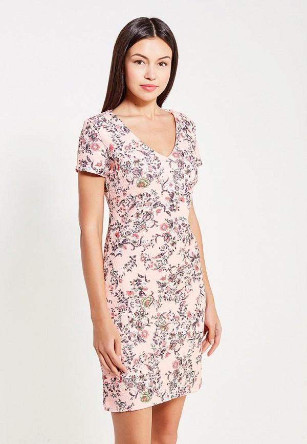 Купить Летнее Женское Платье