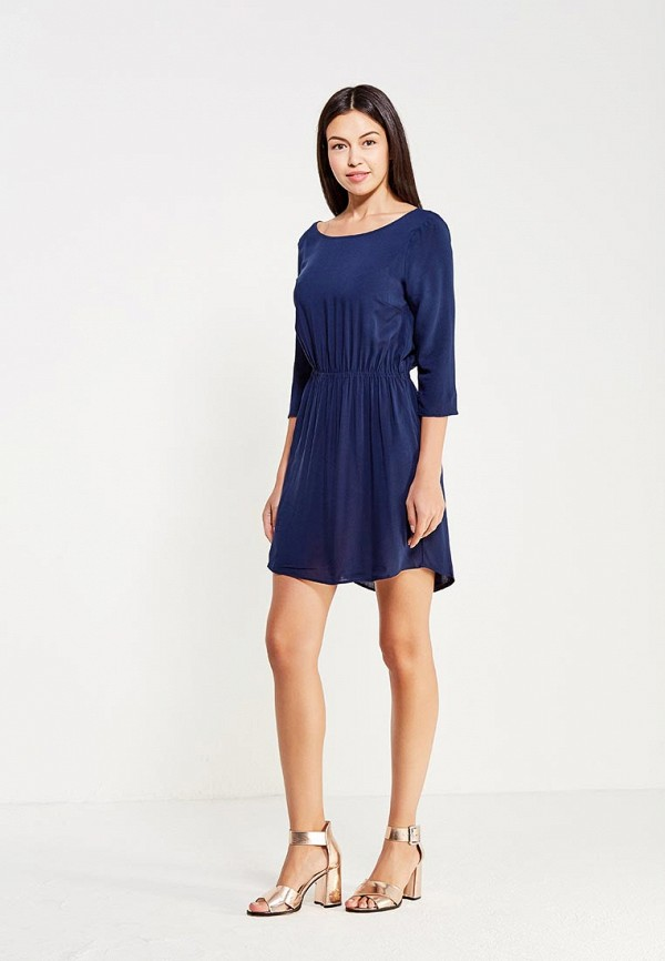 Купить Платье С Доставкой