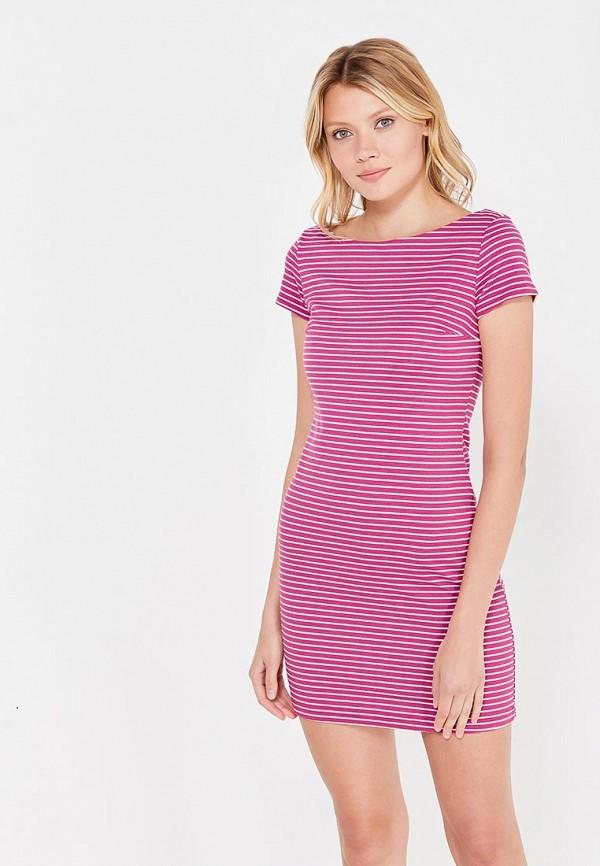 Платье oodji oodji OO001EWSFW97 набор для объемного 3д рисования feizerg fsp 001 фиолетовый