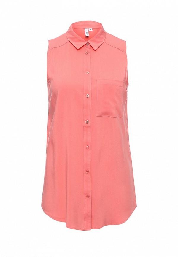 Блуза oodji oodji OO001EWSZS51