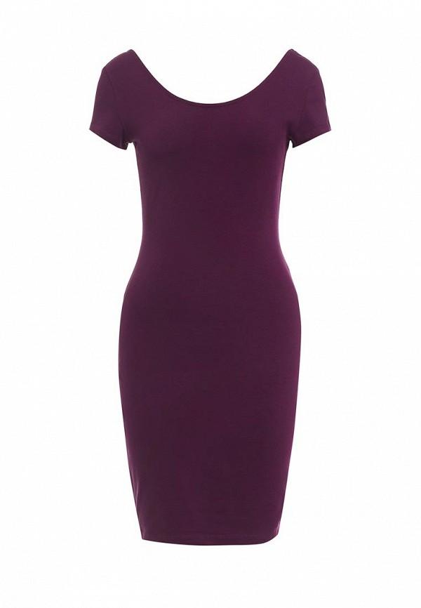 Платье oodji oodji OO001EWTME93 набор для объемного 3д рисования feizerg fsp 001 фиолетовый