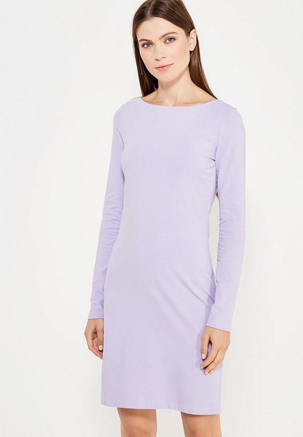Платье oodji oodji OO001EWTMV41 набор для объемного 3д рисования feizerg fsp 001 фиолетовый