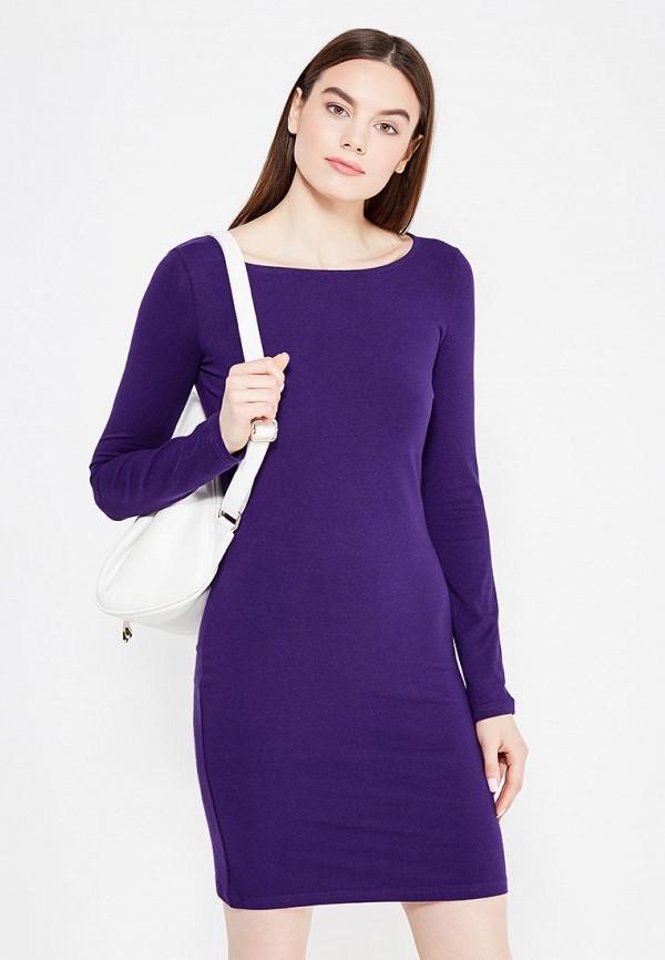 Платье oodji oodji OO001EWTNS56 набор для объемного 3д рисования feizerg fsp 001 фиолетовый