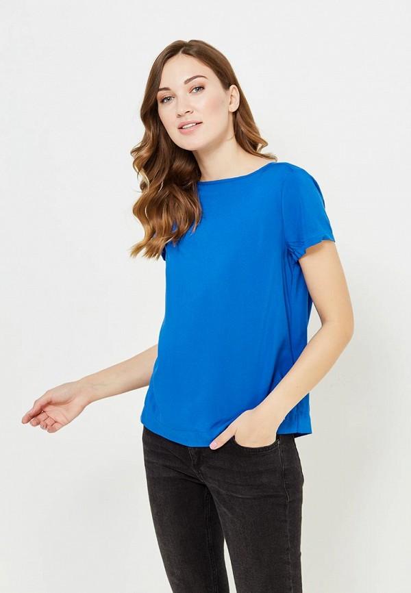 Блуза oodji oodji OO001EWUSI96