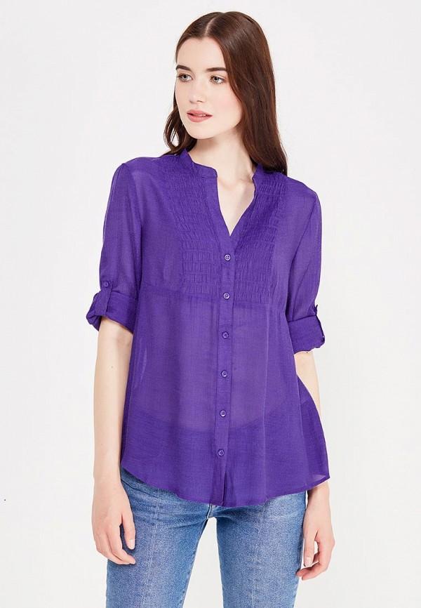 Блуза oodji oodji OO001EWUUT94 набор для объемного 3д рисования feizerg fsp 001 фиолетовый