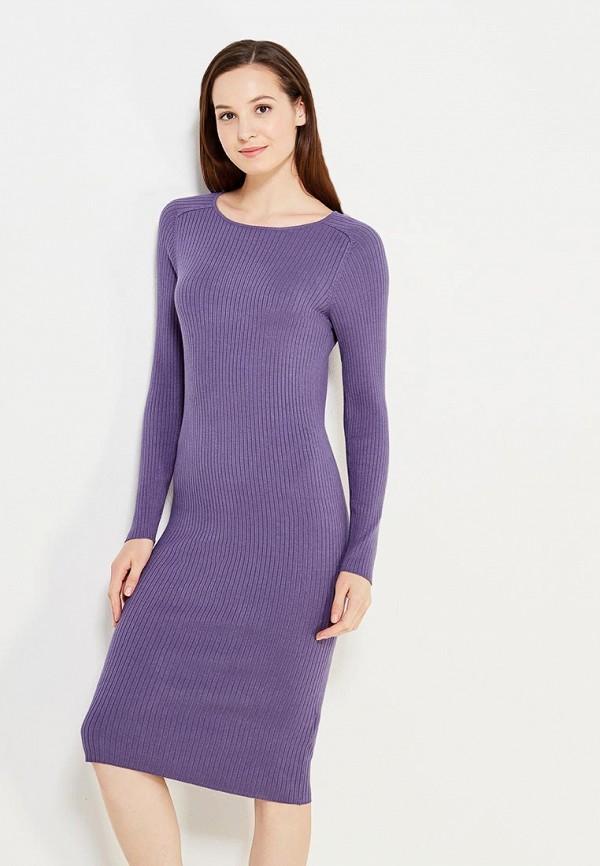 Платье oodji oodji OO001EWVCG20 набор для объемного 3д рисования feizerg fsp 001 фиолетовый