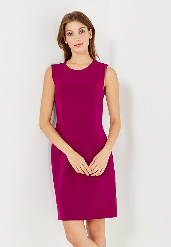 Платье oodji oodji OO001EWVJZ44 набор для объемного 3д рисования feizerg fsp 001 фиолетовый