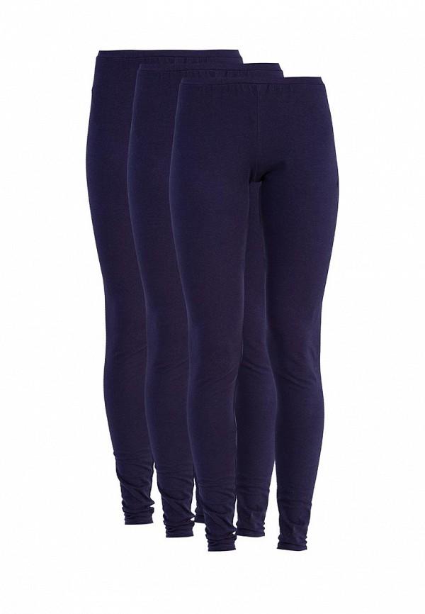 Комплект брюк 3 шт. oodji oodji OO001EWVQS11