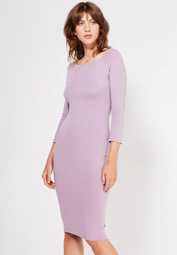 Платье oodji oodji OO001EWVUK75 набор для объемного 3д рисования feizerg fsp 001 фиолетовый