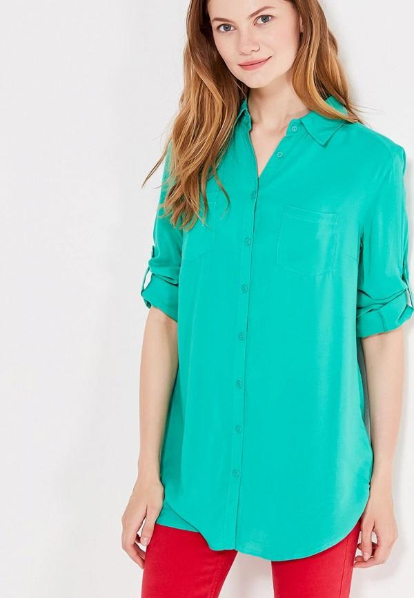 Блуза oodji oodji OO001EWWBW52