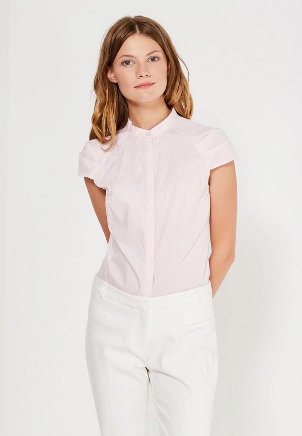 Блуза oodji oodji OO001EWWJH48