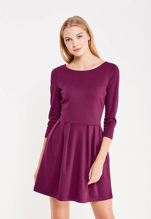 Платье oodji oodji OO001EWWJH75 набор для объемного 3д рисования feizerg fsp 001 фиолетовый