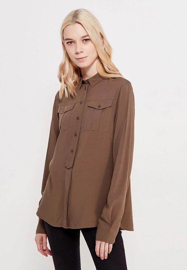 Блуза oodji oodji OO001EWWRM83