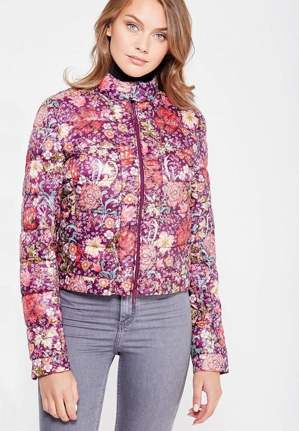 Куртка oodji oodji OO001EWWZV21 набор для объемного 3д рисования feizerg fsp 001 фиолетовый