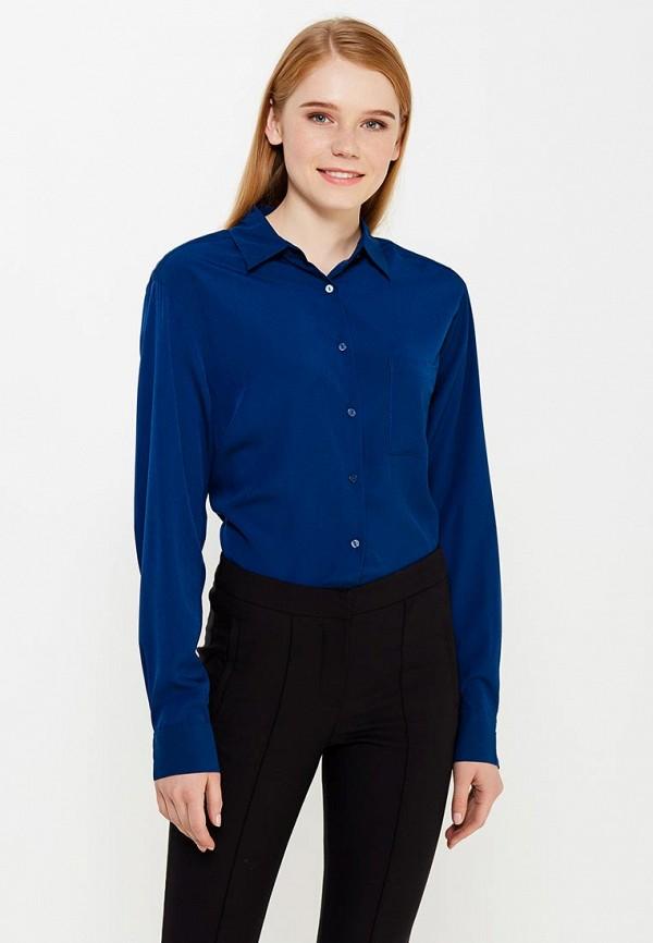 Рубашка oodji oodji OO001EWXDC31 пуловер oodji oodji oo001ewiht90