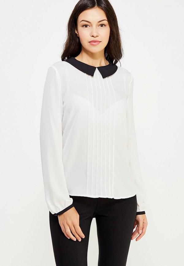 Блуза oodji oodji OO001EWXED11